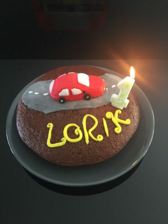 juin-gâteau anniversaire